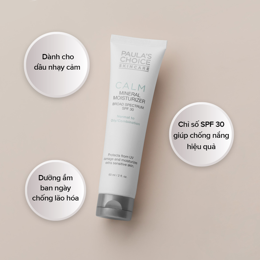 9170_calm_redness_relief_spf_30_mineral_moisturizer_for_normal_to_oily_skin_slide_2_08062020