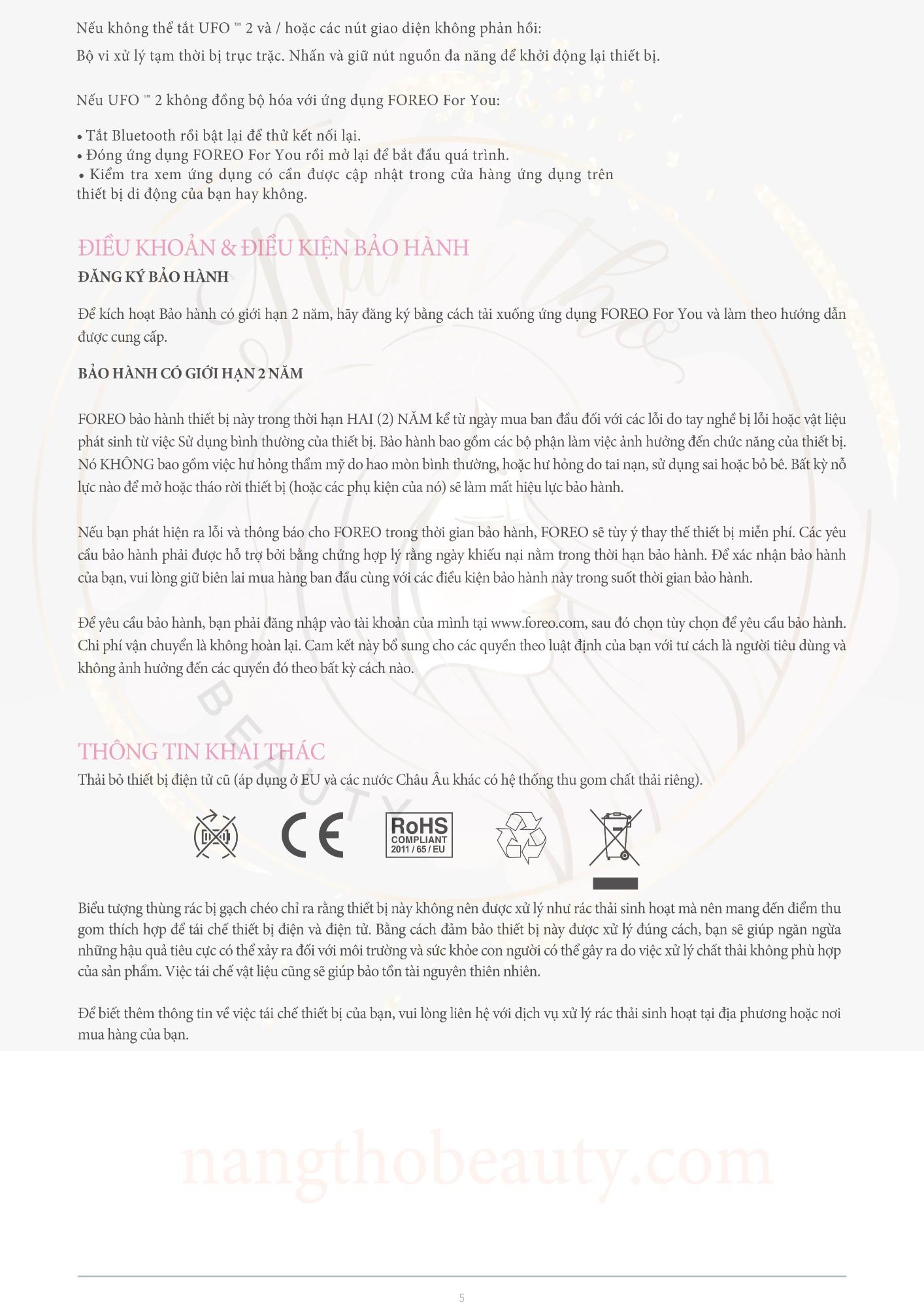 FOREO_UFO_2_manual_ENGLISH_FINAL_Page_5