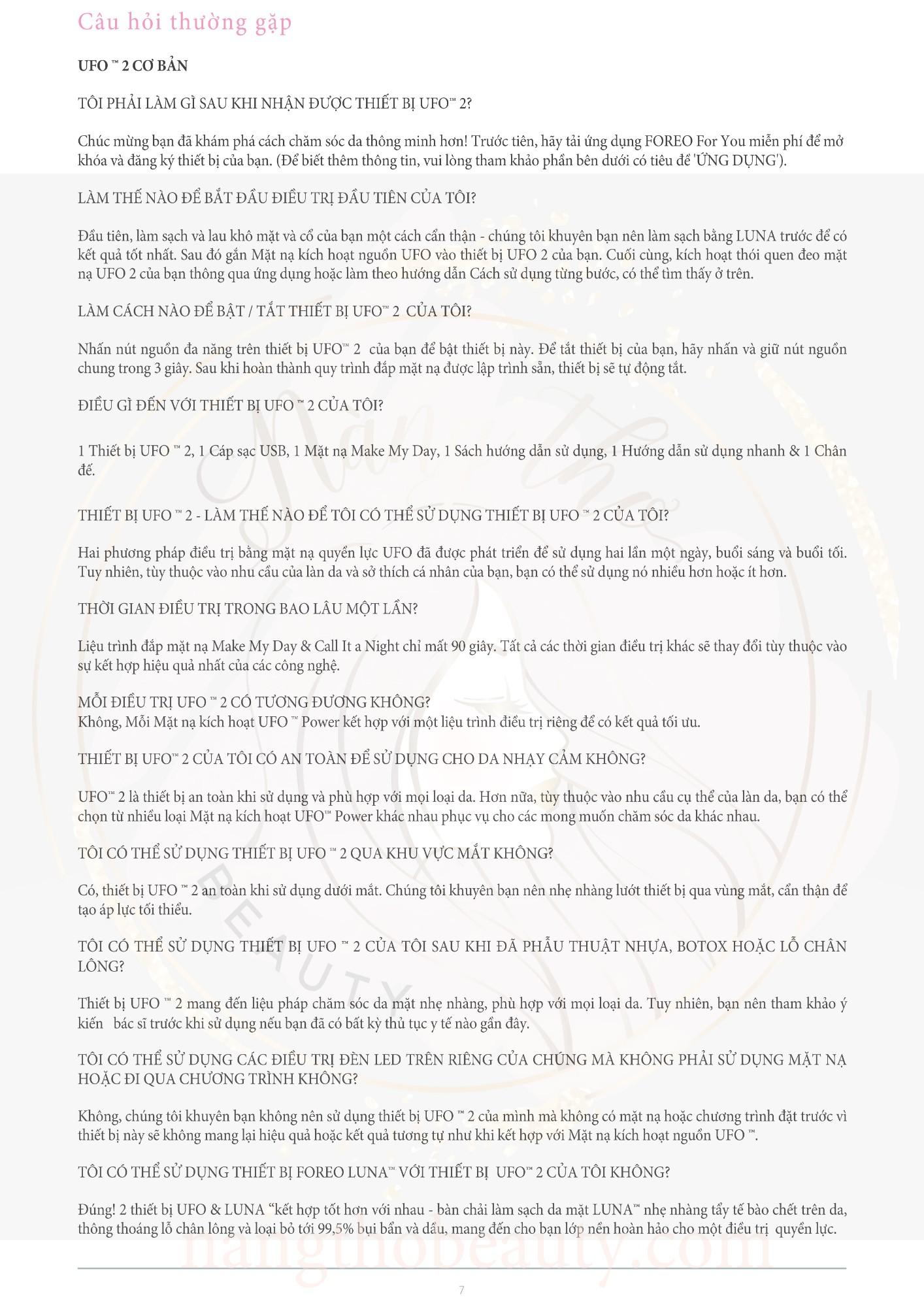 FOREO_UFO_2_manual_ENGLISH_FINAL_Page_7