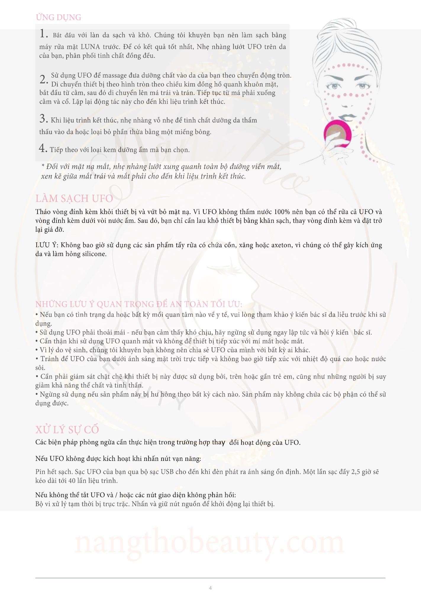 Huong_Dan_Su_Dung_UFO_1_NEW_FINAL_Page_4