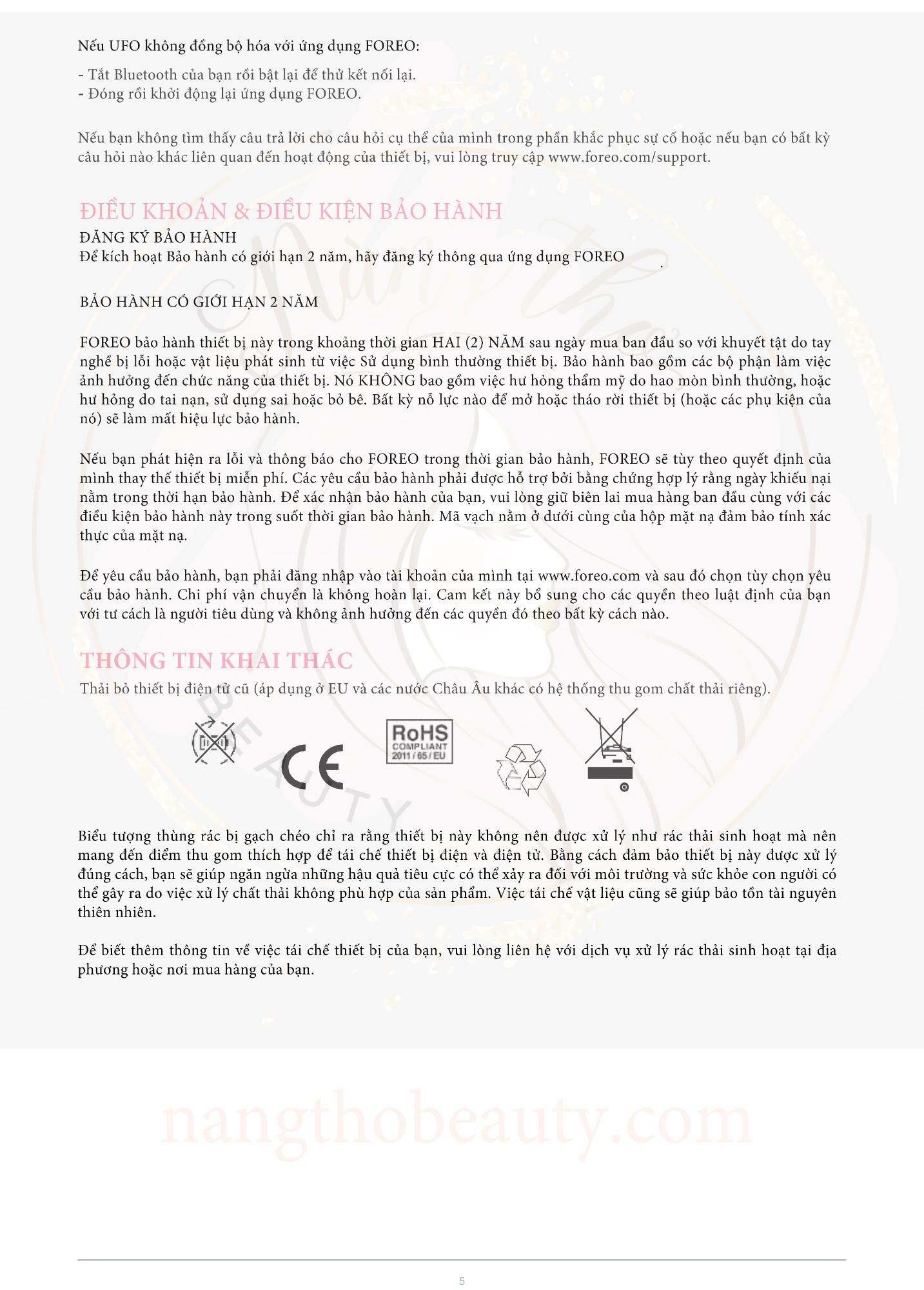 Huong_Dan_Su_Dung_UFO_1_NEW_FINAL_Page_5