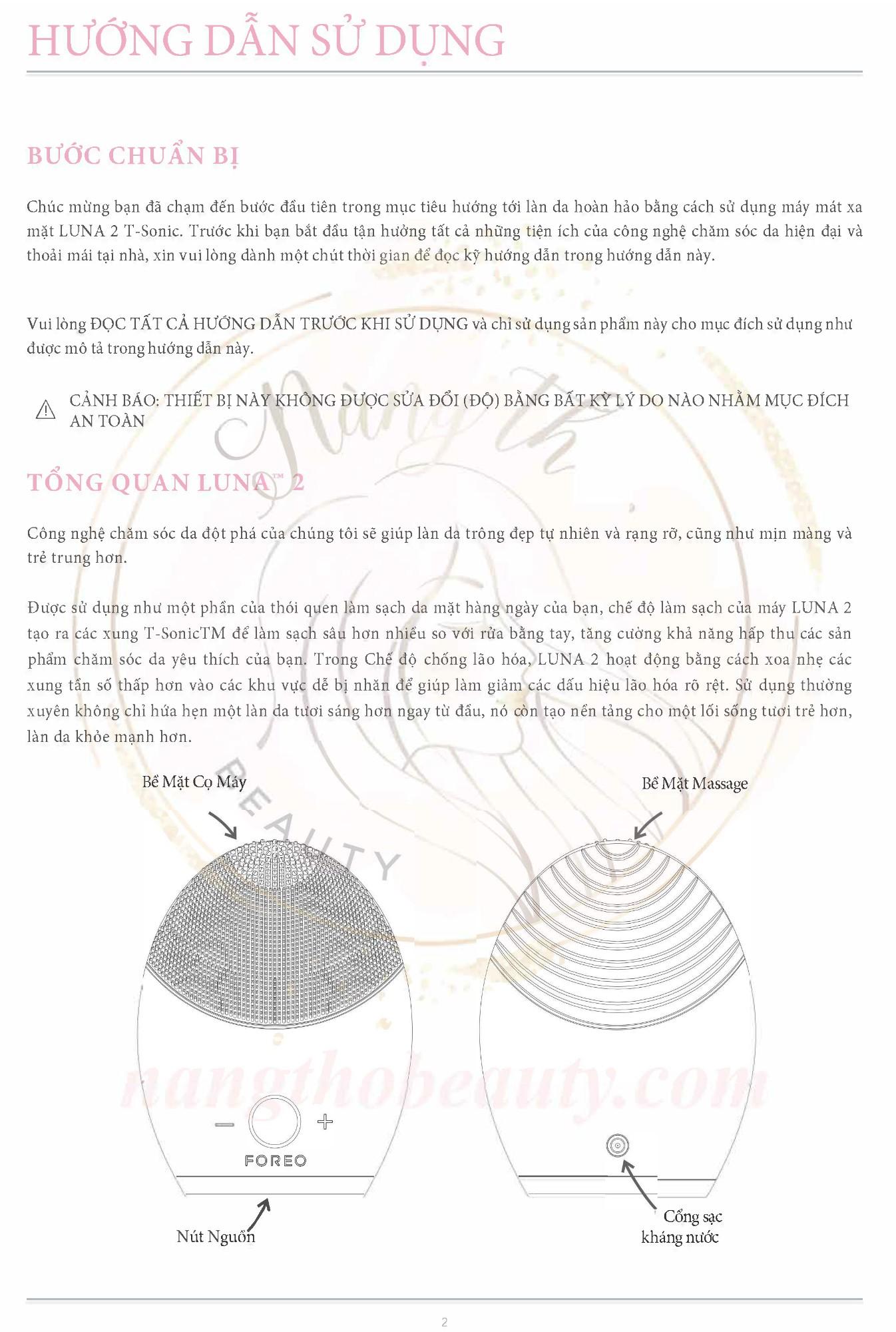 Huong_dan_su_dung_Luna_2_Page_2