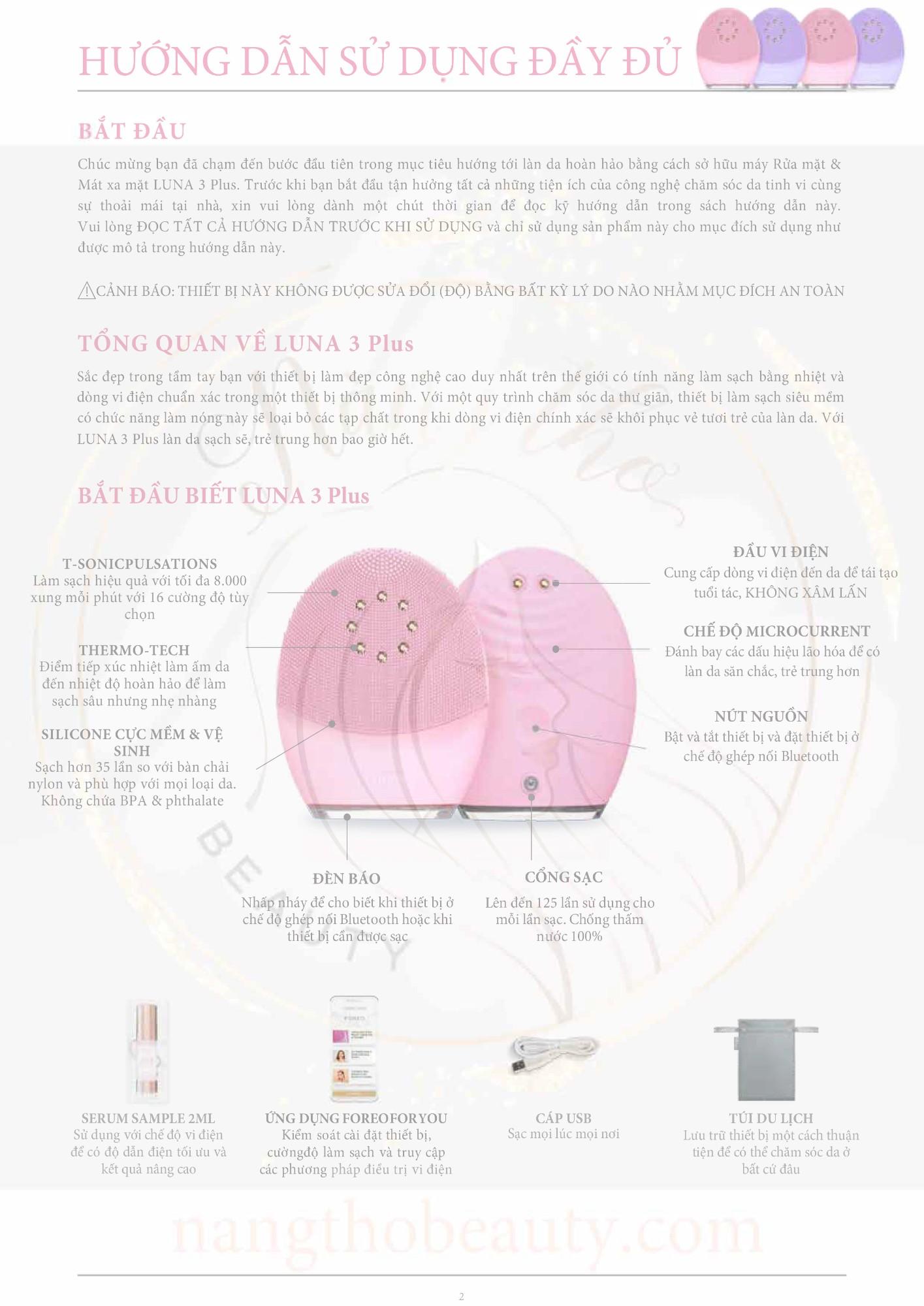 Huong_dan_su_dung_Luna_3_PLUS_NEW_FINAL_Page_2