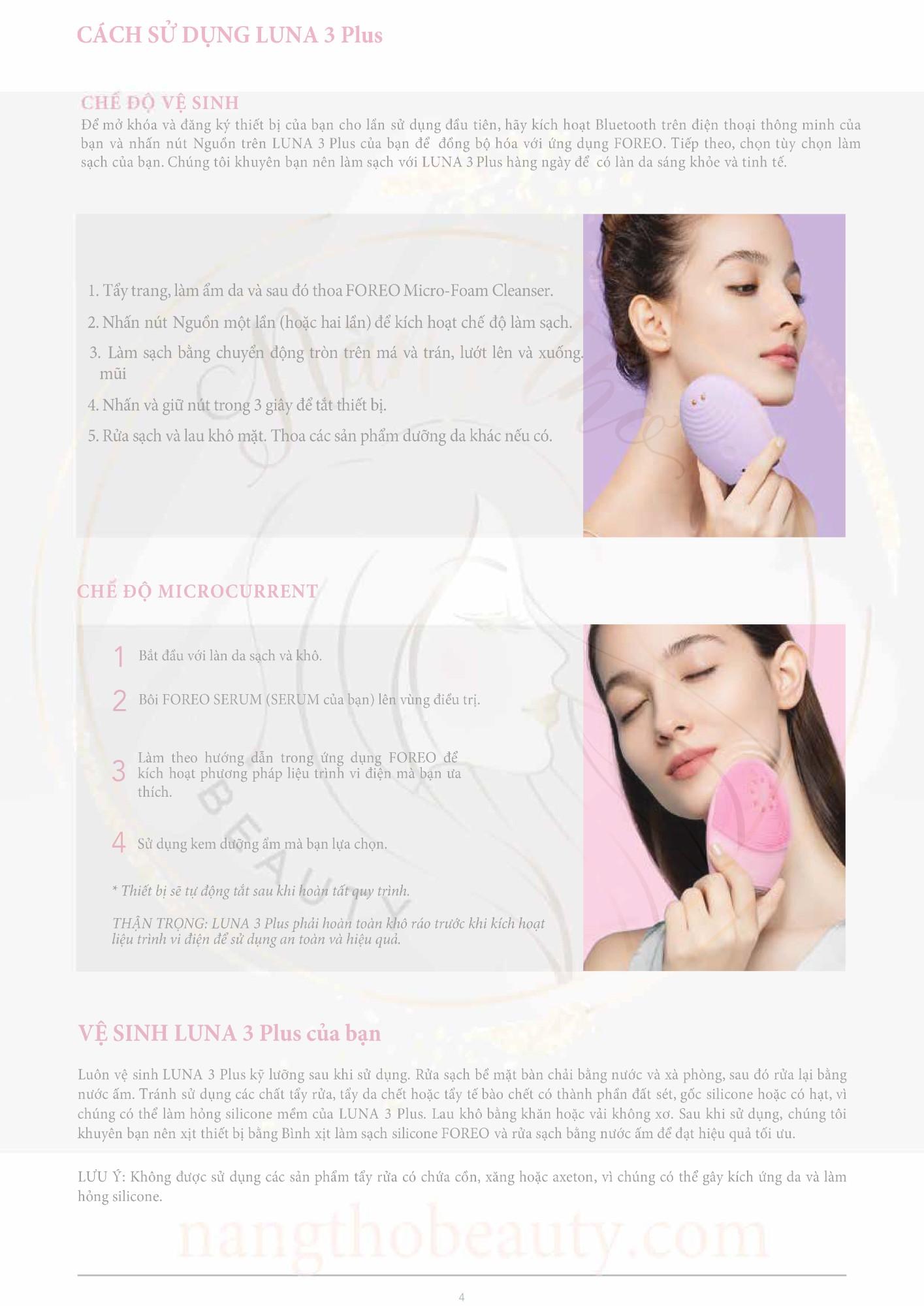 Huong_dan_su_dung_Luna_3_PLUS_NEW_FINAL_Page_3_1