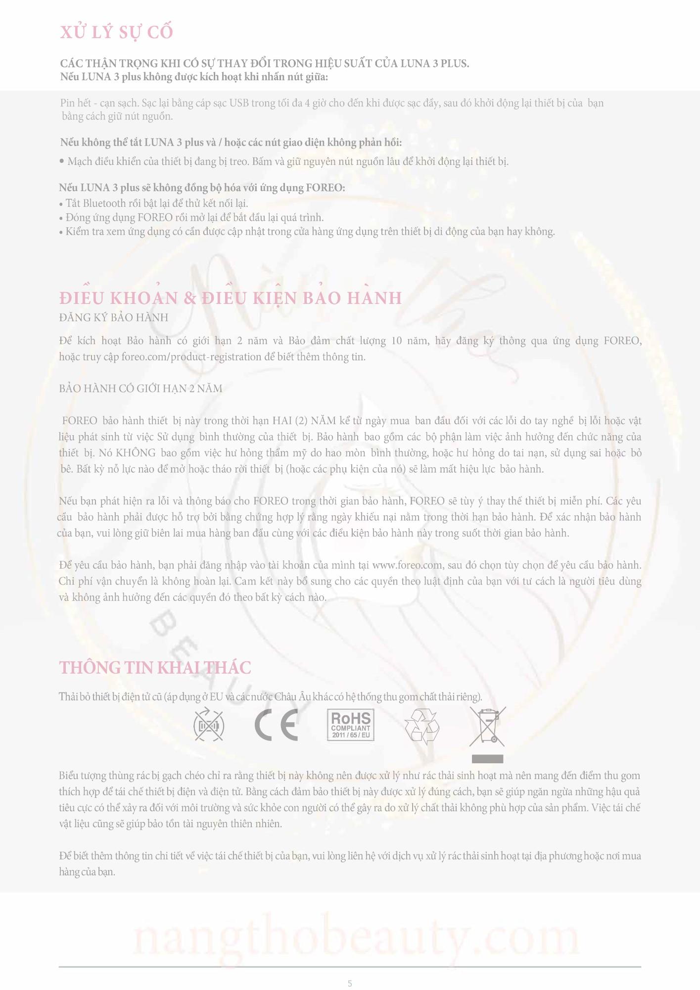 Huong_dan_su_dung_Luna_3_PLUS_NEW_FINAL_Page_4