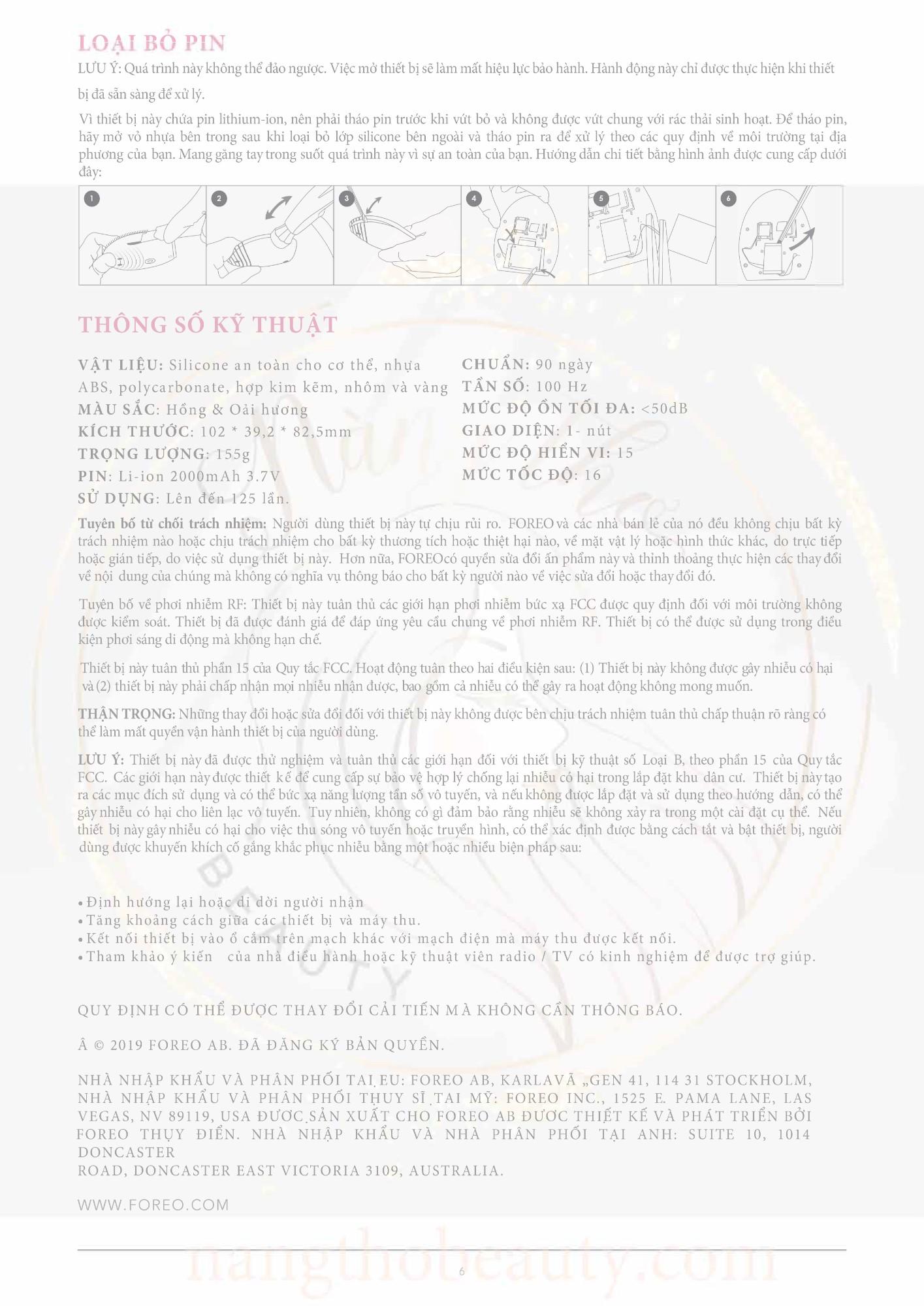 Huong_dan_su_dung_Luna_3_PLUS_NEW_FINAL_Page_5
