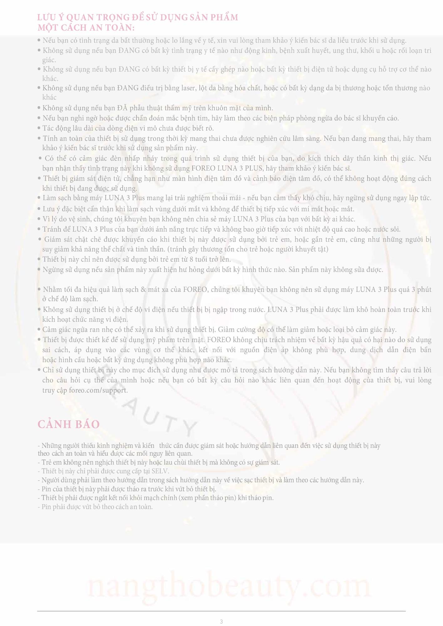 Huong_dan_su_dung_Luna_3_PLUS_NEW_FINAL_Page_6