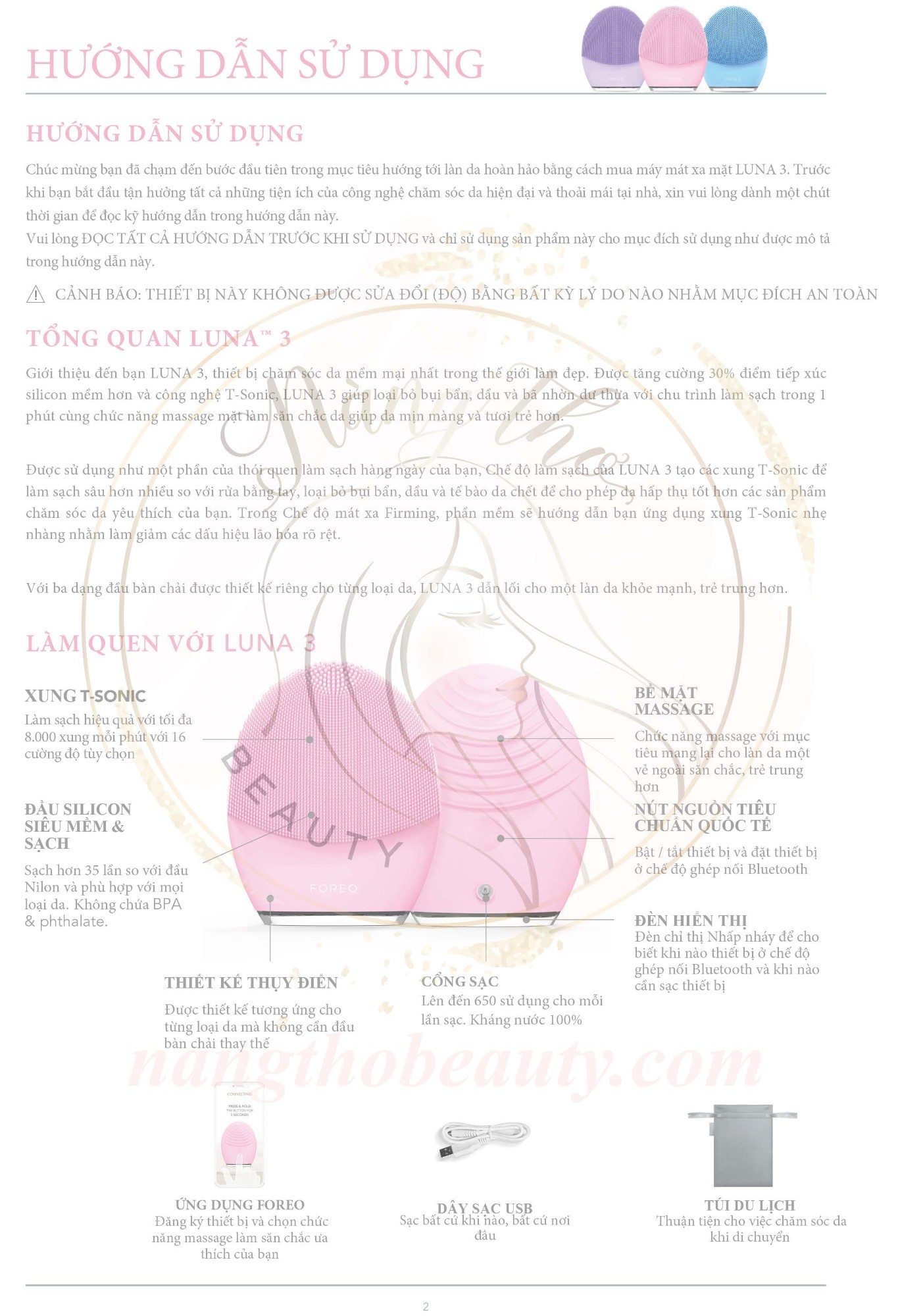 Huong_dan_su_dung_Luna_3_Page_2