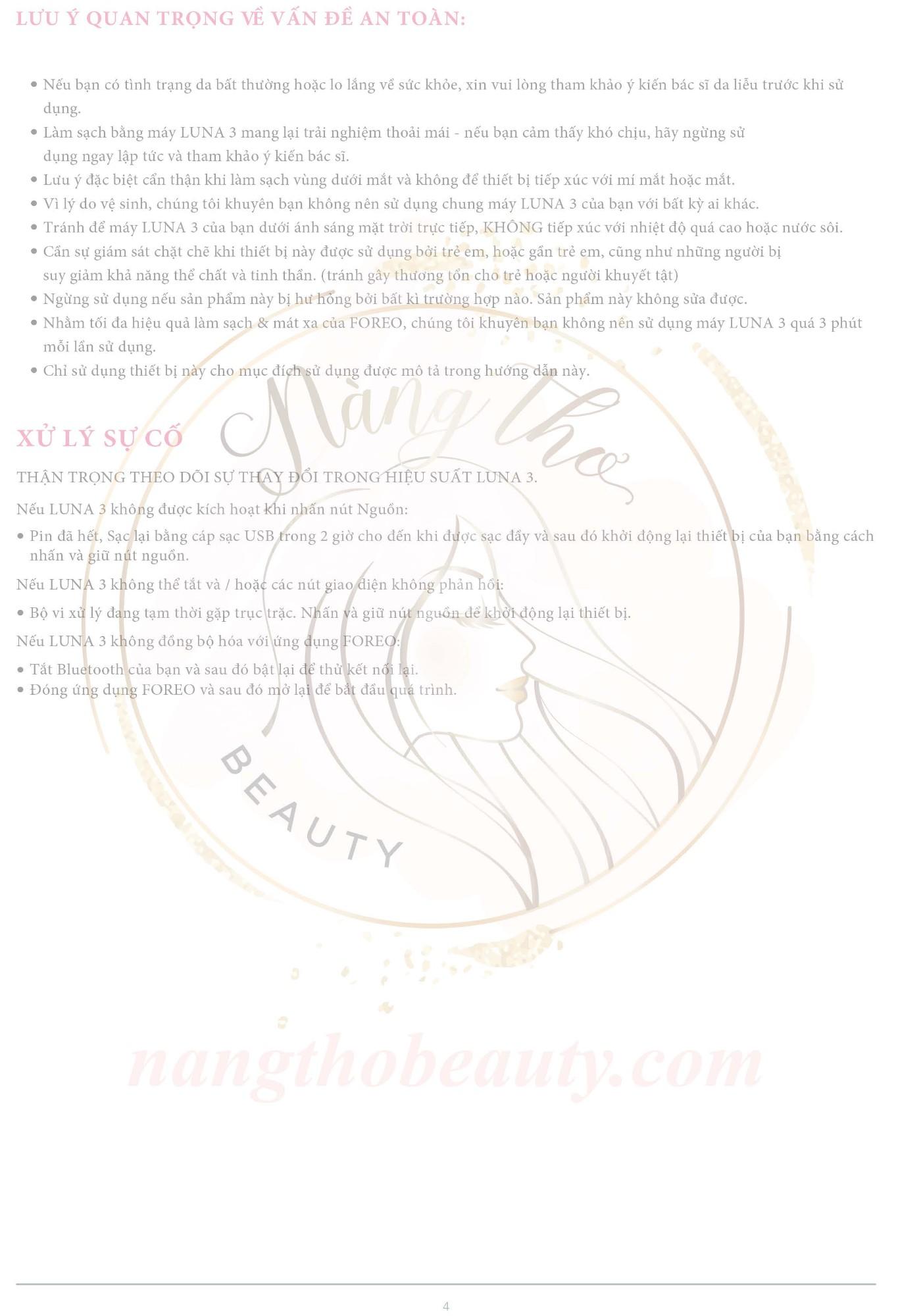 Huong_dan_su_dung_Luna_3_Page_4