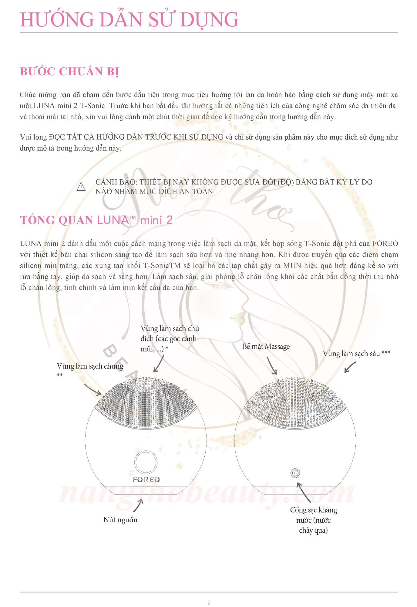 Huong_dan_su_dung_Luna_mini_2_Page_2