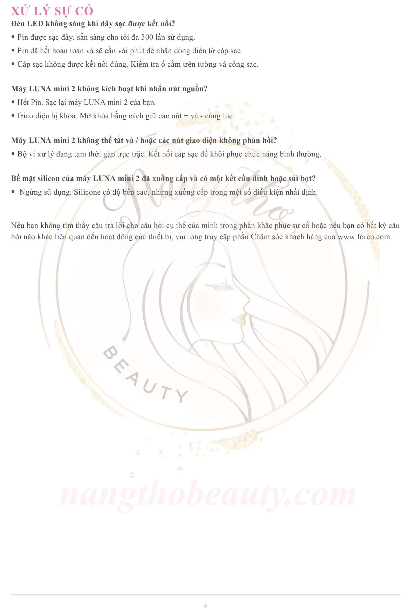 Huong_dan_su_dung_Luna_mini_2_Page_6