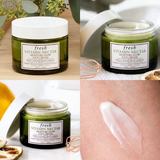 Kem_Duong_Sang_Da_Fresh_Vitamin_Nectar_Moisture_Glow_Face_Cream_7mL_2