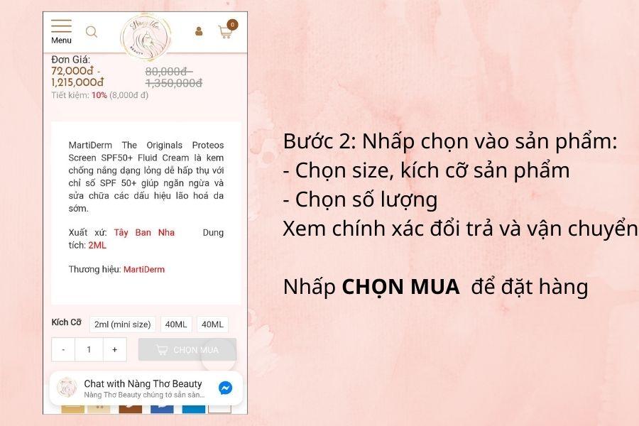 Them_mot_vai_noi_dung_cho_than_van_ban_2