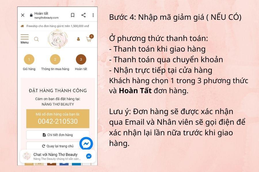 Them_mot_vai_noi_dung_cho_than_van_ban_5