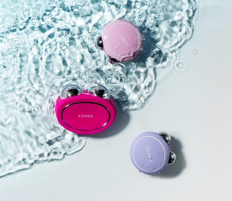 deponline001foreo_