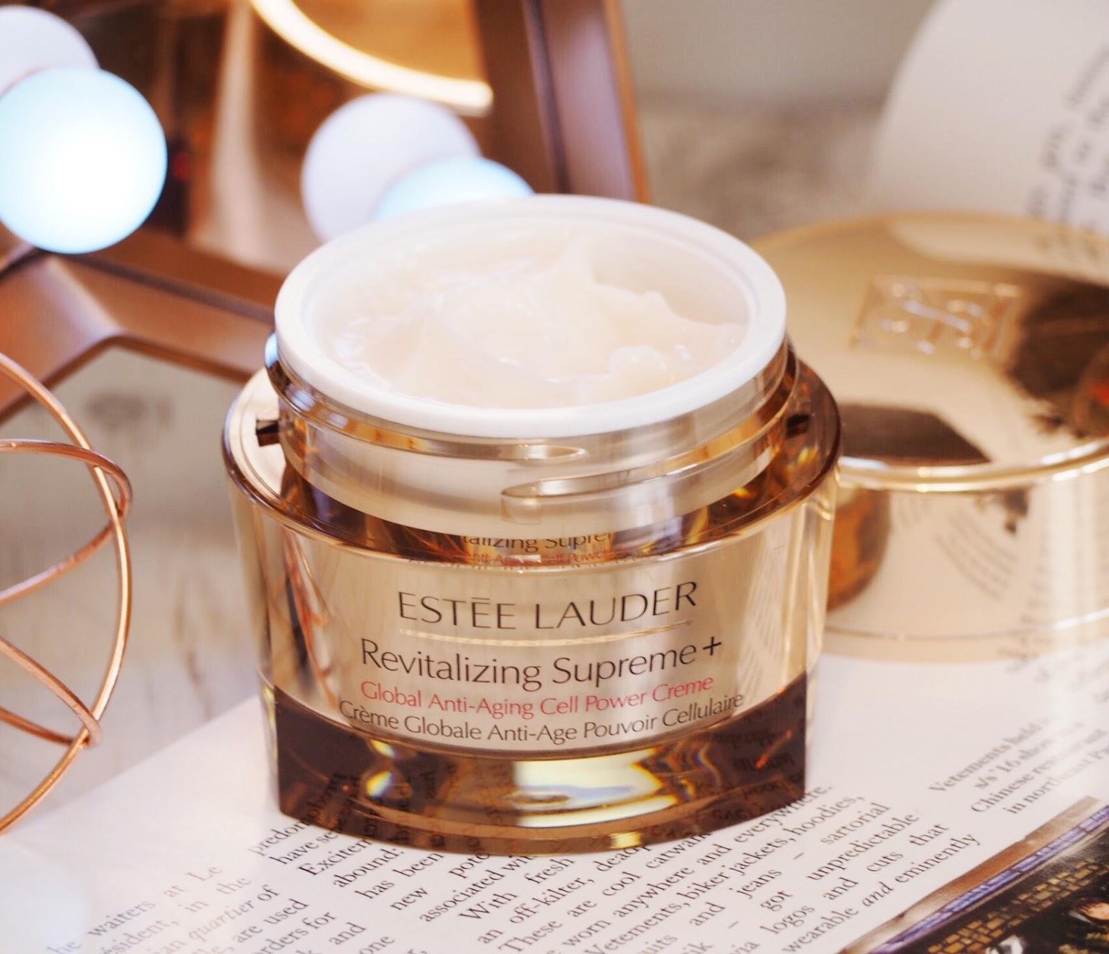 estee_lauder_revitalizing_supreme_plus_global_anti_aging_power_cream_50ml_ljbeauty_jpg1