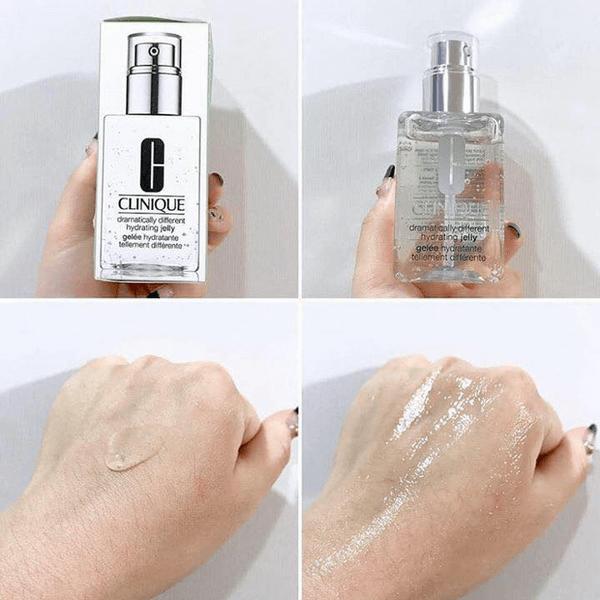 gel_duong_am_cho_da_dau_dramatically_different_moisturizing_jelly_2
