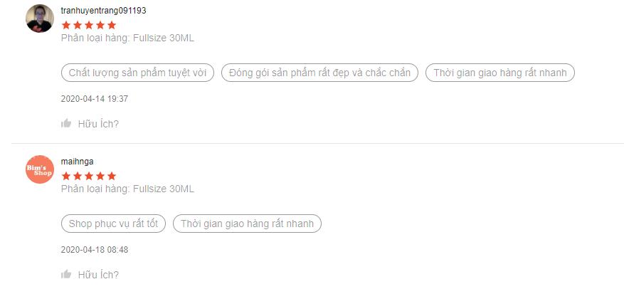 screenshot_1621654850