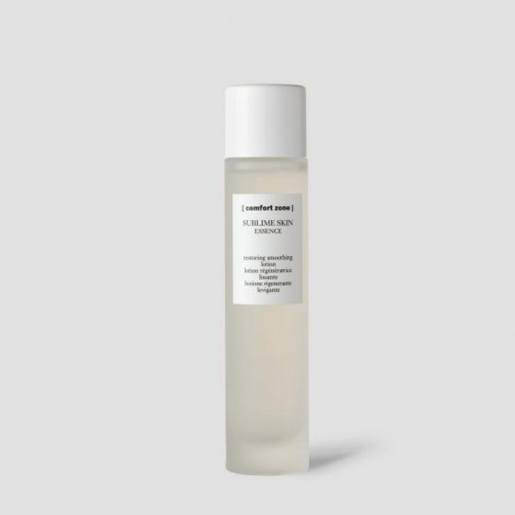 Tái Tạo Làm Mịn Da Comfort Zone Sublime Skin Essence