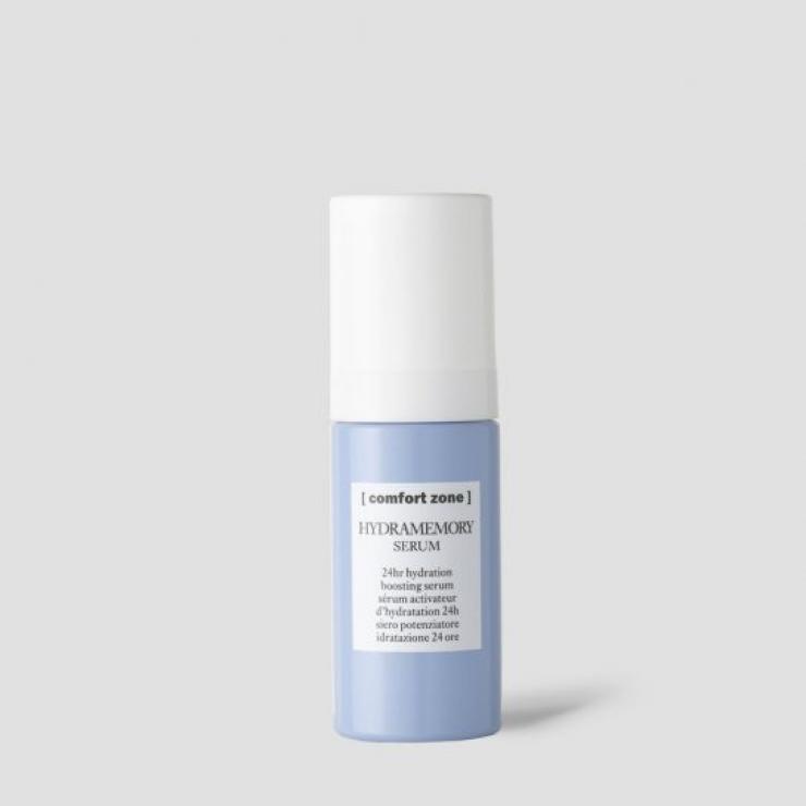 Tinh Chất Tăng Cường Độ Ẩm Trong 24 Giờ Comfort Zone Hydramemory Serum
