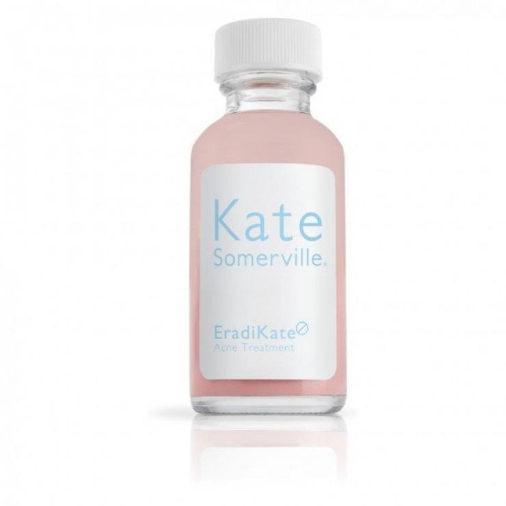 Chấm Mụn Kate Somerville EradiKate® Acne Treatment