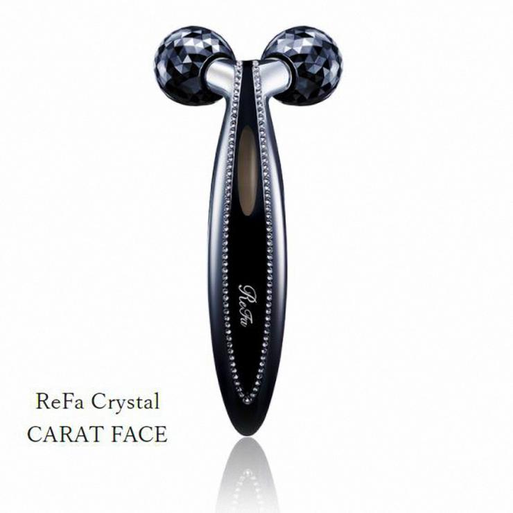 Cây Lăn Refa Crystal Carat Face (Refa Face Crystal)