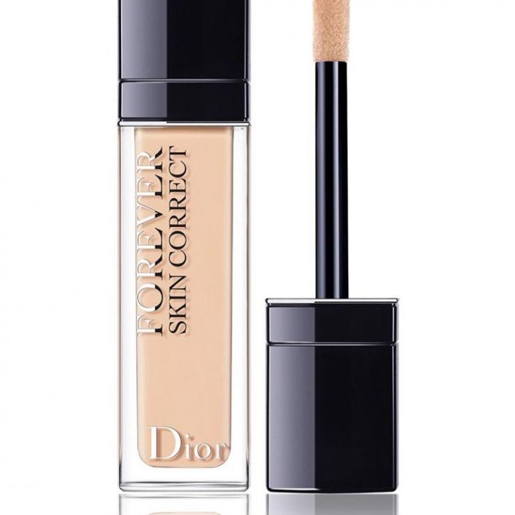 Kem Che Khuyết Điểm Dior Forever Skin Correct 10ML