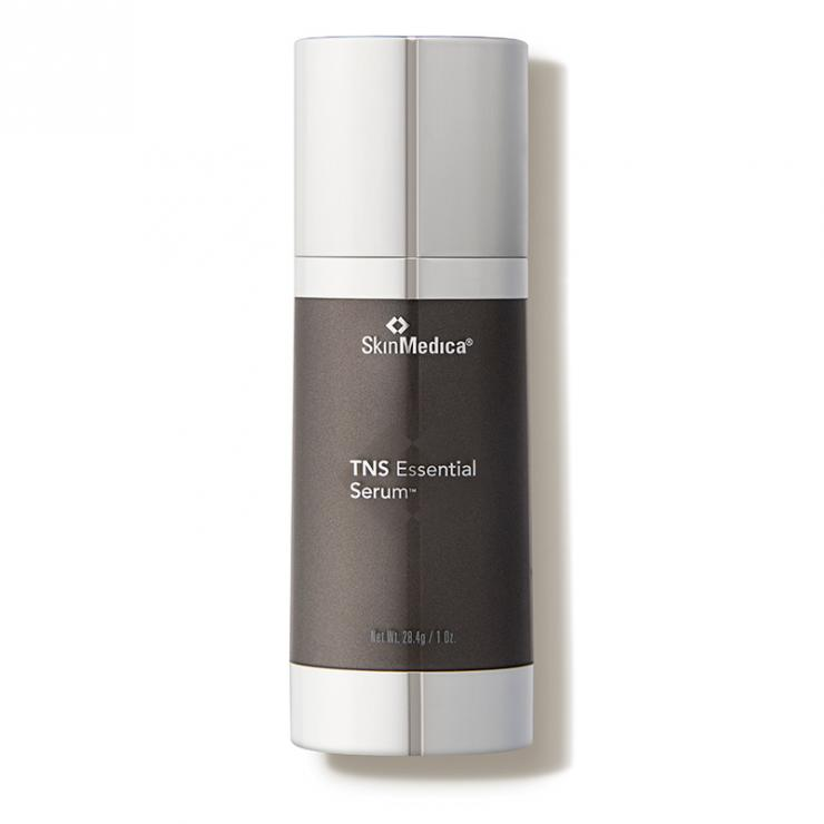 [Fullbox - SkinMedica Chính Hãng] Tinh Chất Giảm Nhăn, Săn Chắc Da Và Căng Mịn Da Skinmedica TNS Essential Serum