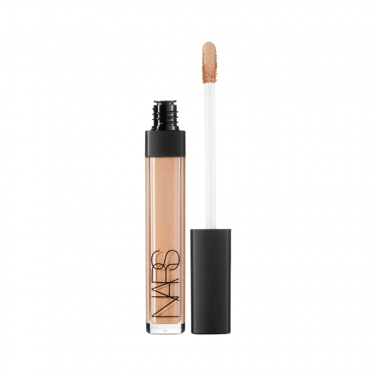 Che Khuyết Điểm Nars Radiant Creamy Concealer
