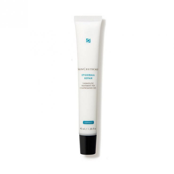 SkinCeuticals VN - Kem Dưỡng SkinCeuticals Epidermal Repair Giúp Chữa Trị và Phục Hồi Da 40ML