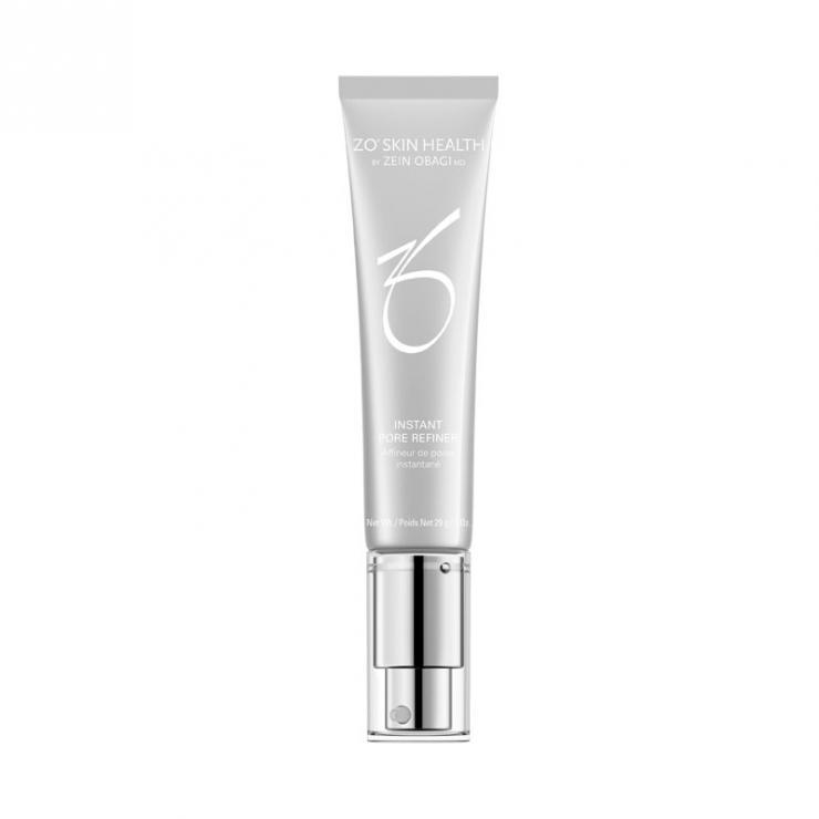 Serum ZO Skin Health Instant Pore Refiner Kiềm Dầu Và Se Khít Lỗ Chân Lông ( 29G)