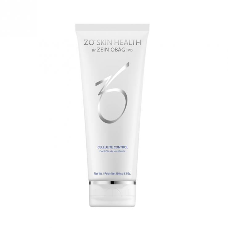 Kem Đặc Trị ZO Skin Health Cellulite Control Giảm Mỡ Cứng Dưới Da ( 150G)