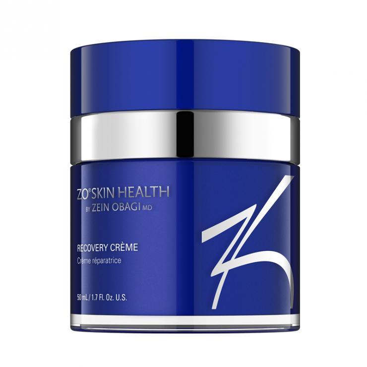 Kem Phục Hồi ZO Skin Health Recovery Créme Cấp Ẩm Và Làm Dịu Da (50ML)