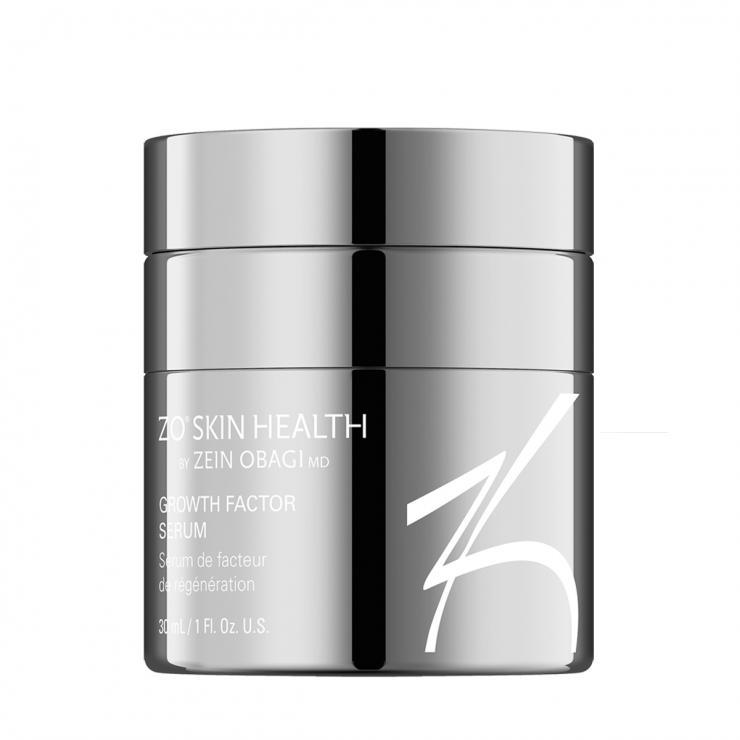 Serum Phục Hồi Da ZO Skin Health Growth Factor Serum Chống lão Hóa Hiệu Quả ( 30ML)