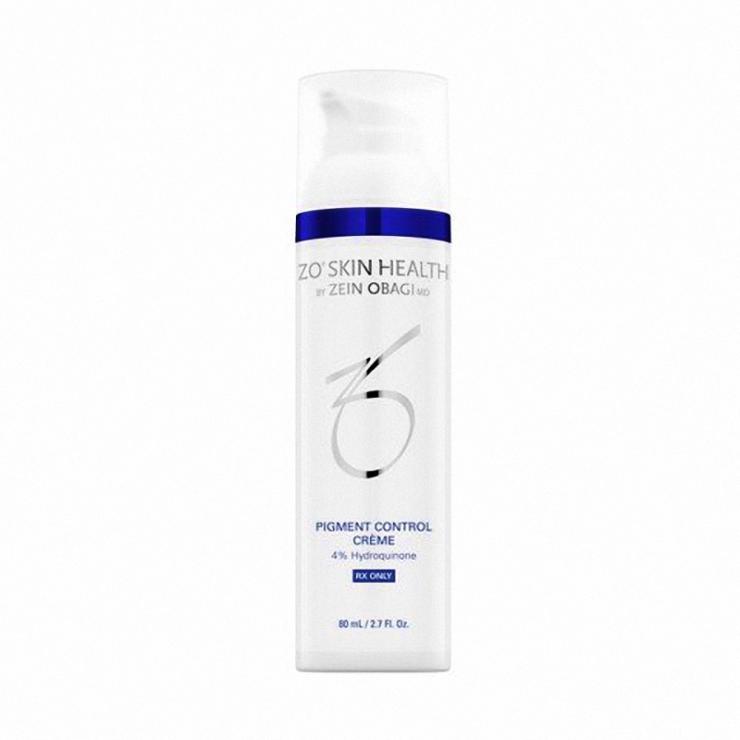 Kem Dưỡng ZO Skin Health Pigment Control Crème Đặc Trị Nám, Tàn Nhang, Đồi Mồi ( 80ML)