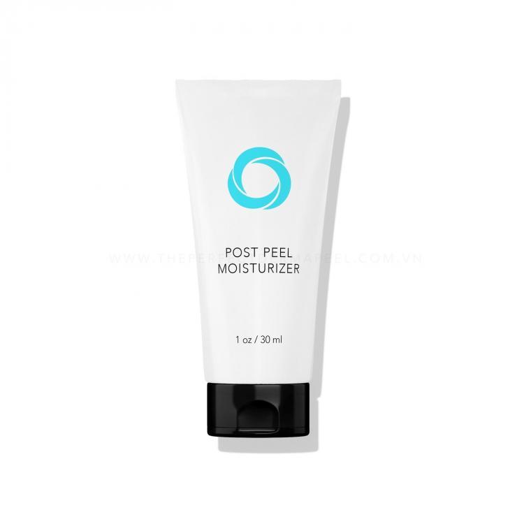 Kem Dưỡng Làm Dịu, Phục Hồi Da Sau Peel - The Perfect Post Peel Moisturizer