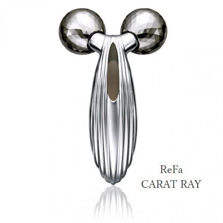 Cây Lăn Refa Crystal Carat Face (Refa Carat Ray)