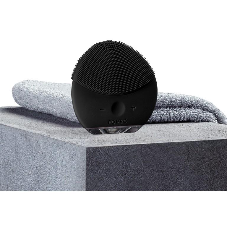 [Có sẵn - Hỗ Trợ Bảo Hành] Máy rửa mặt Foreo Luna Mini 2 Chính Hãng Kèm Bill