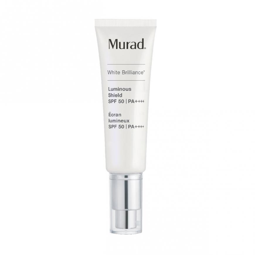 Kem Chống Nắng Làm Sáng Da Murad Luminous Shield SPF 50 / PA++++
