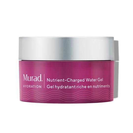 Gel Sạc Nước Dinh Dưỡng - Giữ Ẩm Đến 5 Ngày Murad Nutrient-Charged Water Gel
