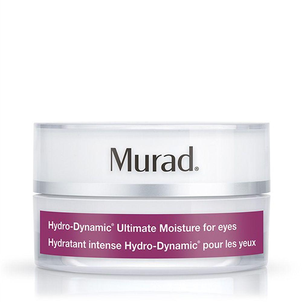 Kem Dưỡng Siêu Cung Cấp Độ Ẩm Cho Mắt Murad Hydro Dynamic Ultimate Moisture For Eyes