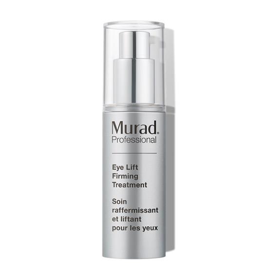 Serum Hồi Phục Nét Trẻ Trung Vùng Mắt Murad Eye Lift Firming Treatment