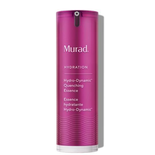 Tinh Chất Căng Mọng Murad Hydro-Dynamic Quenching Essence