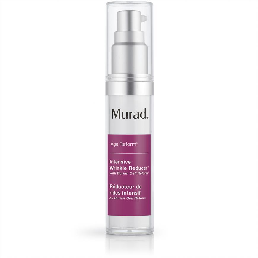 Serum Xoá Tan Nếp Nhăn & Cải Thiện Đường Nét Gương Mặt Murad Intensive Wrinkle Reducer®