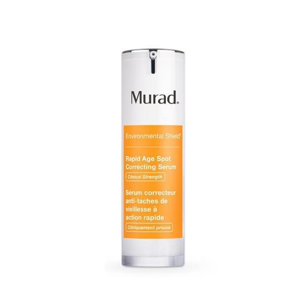 Serum Giảm Nám 7 Ngày Murad Rapid Age Spot Correcting Serum