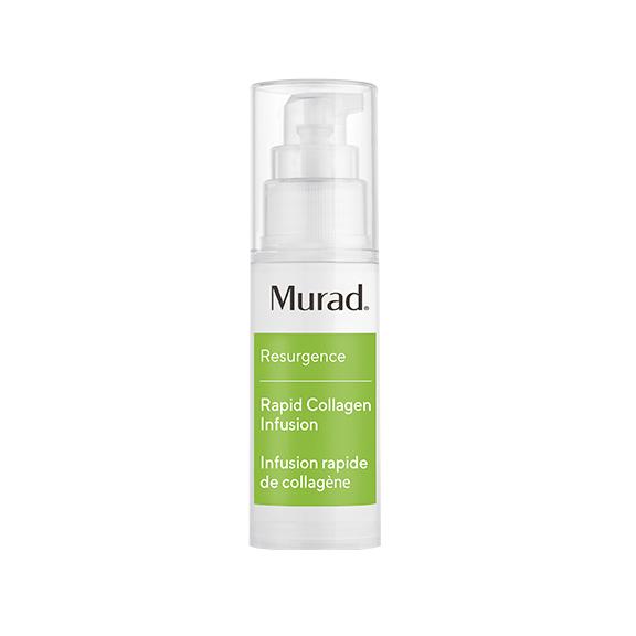 Tinh Chất Kích Thích Sản Sinh Collagen Murad Rapid Collagen Infusion