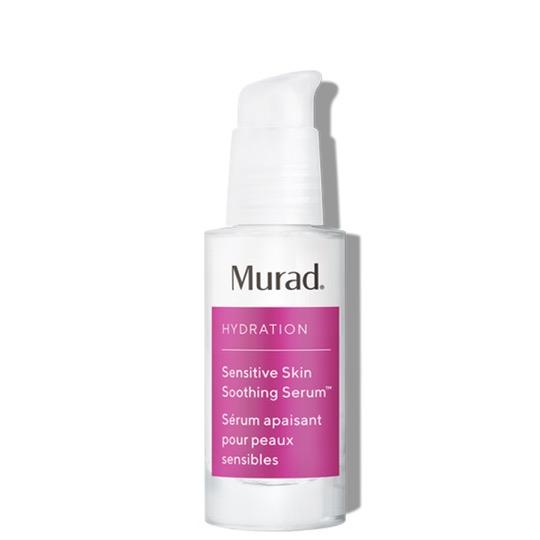 Serum Dưỡng Ẩm Làm Dịu Da Murad Sensitive Skin Soothing Serum