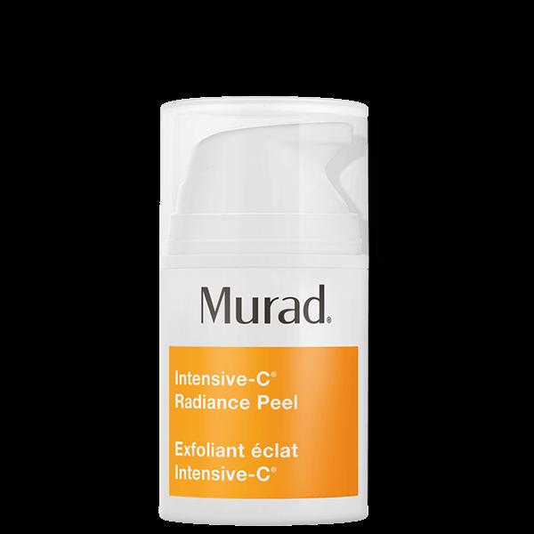 Mặt Nạ Tái Tạo Làn Da Tươi Sáng, Mịn Màng Và Ẩm Mượt Murad Intensive-C Radiance Peel