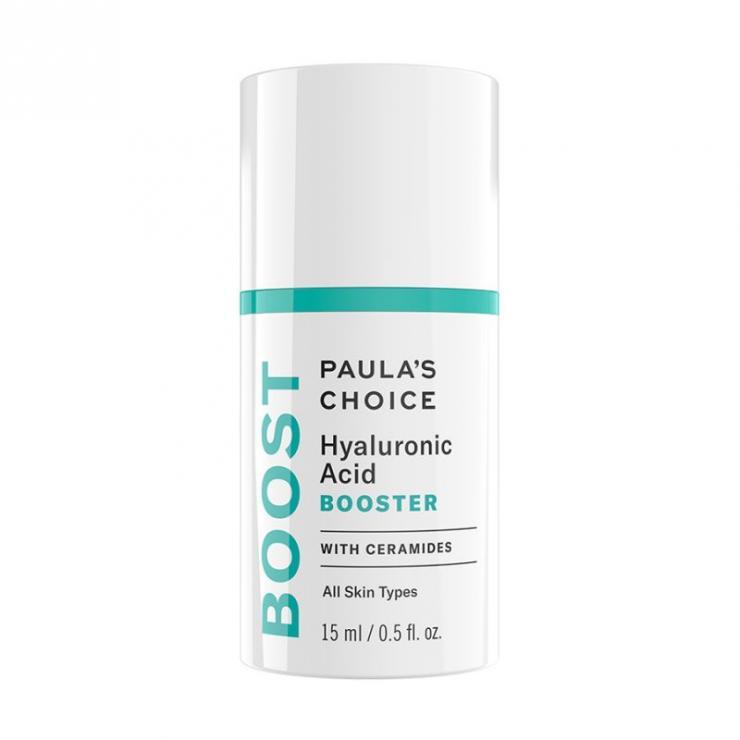 Tinh Chất Cấp Nước Paula's Choice Hyaluronic Acid Booster