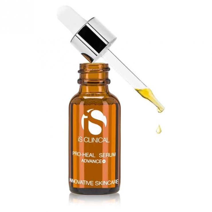 Serum Giúp Làm Sáng, Làm Dịu Và Phục Hồi Da Is Clinical Pro-Heal Serum Advance+